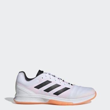chaussures handball adidas homme