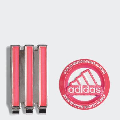 Neon Color Clip Marker