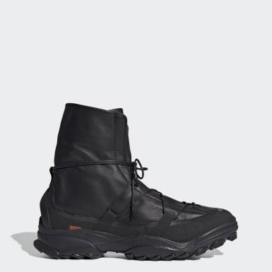 Type O-3 Ayakkabı