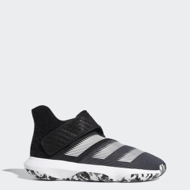 Harden B/E 3 sko