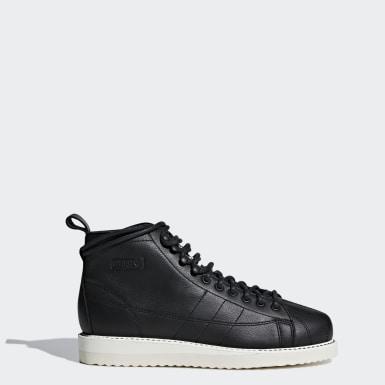251e6fc605c High Top Sneakers | adidas Deutschland