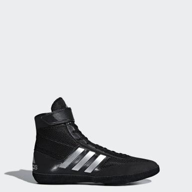 Combat Speed 5 Shoes