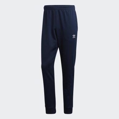 Pantalón Trefoil Essentials