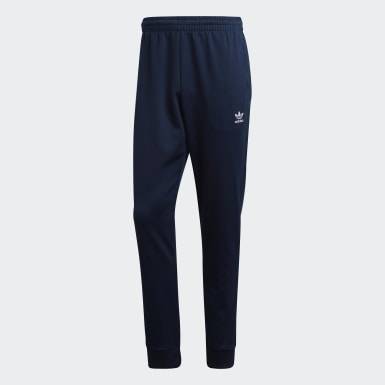 Trefoil Essentials Track Pants