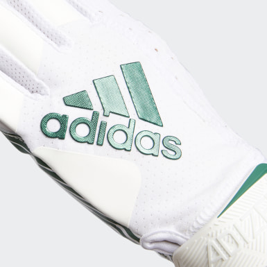 Football Multi Adizero 9.0 Receiver Gloves