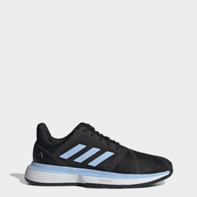 Кроссовки для тенниса CourtJam Bounce Clay