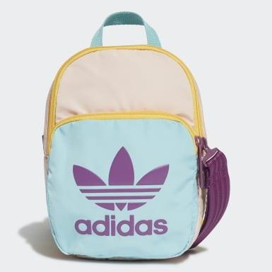Рюкзак MINI BP