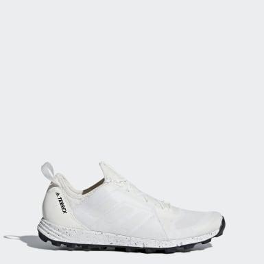 Comprar Zapatilla adidas TERREX Speed