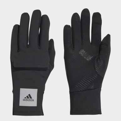 Guantes 4CMTE Negro Training