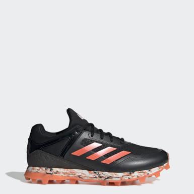 Sapatos Fabela Zone
