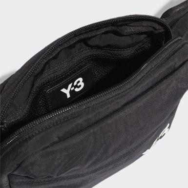 Bolso cruzado Y-3