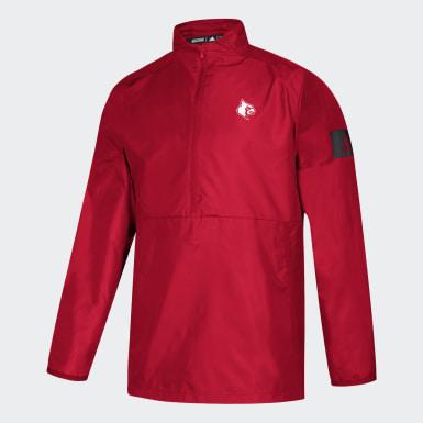 Men's Athletics Cardinals Game Mode Sweatshirt