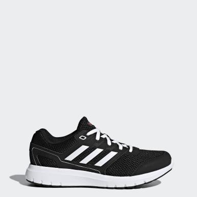 Zapatillas Duramo Lite 2.0
