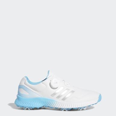 Response Bounce Boa Shoes