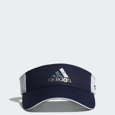 TOUR TYPE VISOR