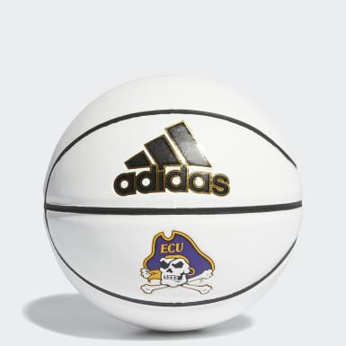 Pirates Mini Autograph Basketball