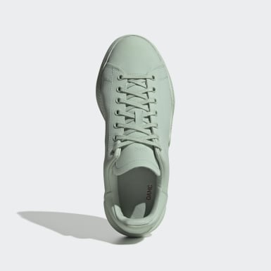 Originals Multi Type O-2R Shoes