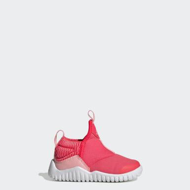 Sapatos RapidaZen