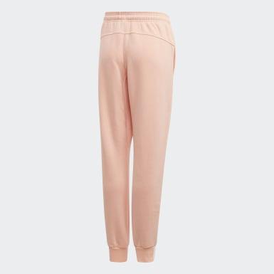 Youth Originals Pink Pants