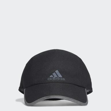 Cappellino AEROREADY Runner Mesh