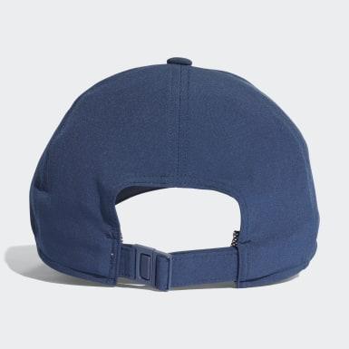 Training Mavi C40 Climalite Şapka