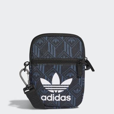 Monogram Festival Bag