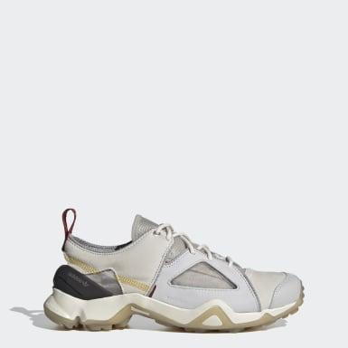 Chaussure Type O-4 Beige Originals