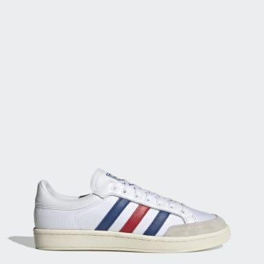 Sapatos Americana Low