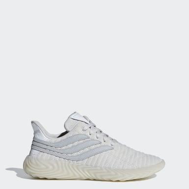 Ausverkauf Adidas Männer Sneaker & Turnschuhe Adidas Crazy 1
