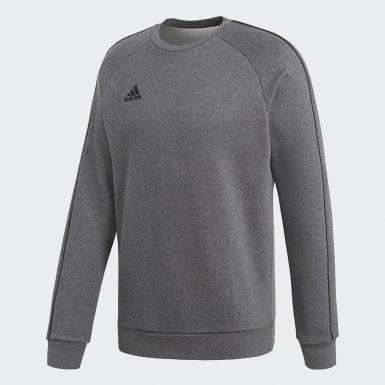 Sweatshirt Core 18