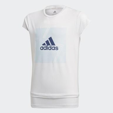 Tričko Branded