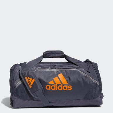 Training Grey Team Issue 2 Duffel Bag Medium