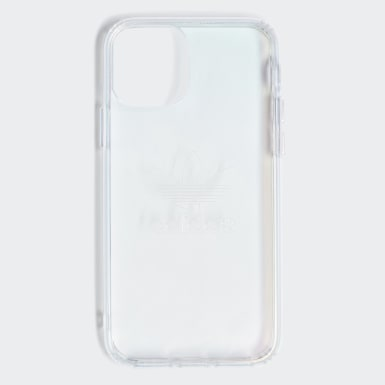 Protective Clear Case iPhone 11 Pro
