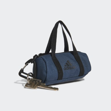 Mala Duffel Tiny Training