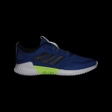 Кроссовки ClimaCool Bounce Summer.Rdy M