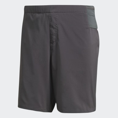 Terrex Trail Short