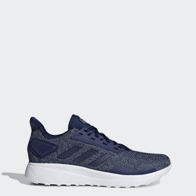 65dee36368f Fitnessschoenen voor dames • adidas ® | Shop dames fitness schoenen ...