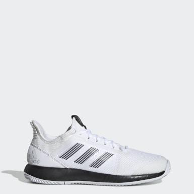 Sapatos Adizero Defiant Bounce 2