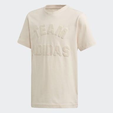T-shirt ID Varsity