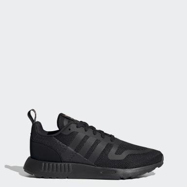 Dames Originals Zwart Multix Schoenen