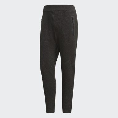 Pants Primeknit adidas Z.N.E.