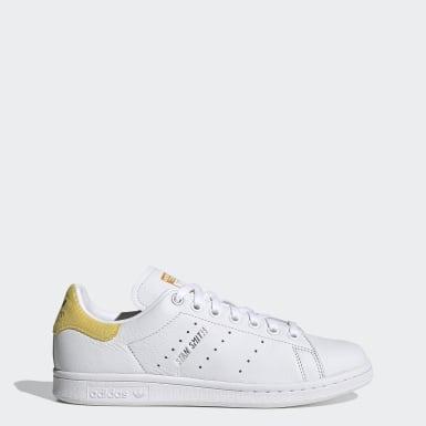 Adidas Stan Smith Schuhe 36,5 NEU Sneaker Damen Rainbow in