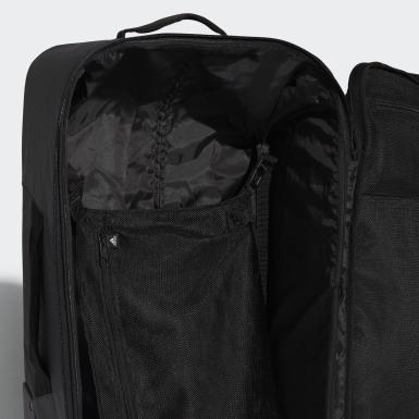 Taška na kolečkách Medium