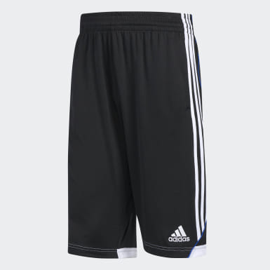 3G Speed Shorts