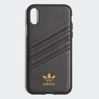 Coque Puprem Molded iPhone XS