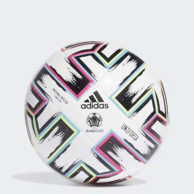 Футбольный мяч Uniforia League J290
