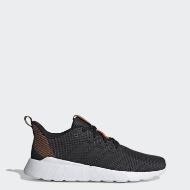 Sapatos Questar Flow