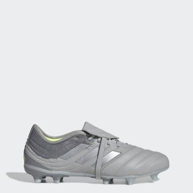 Calzado de fútbol Copa Gloro 20.2 Terreno Firme