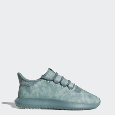 adidas tumblr scarpe da basket