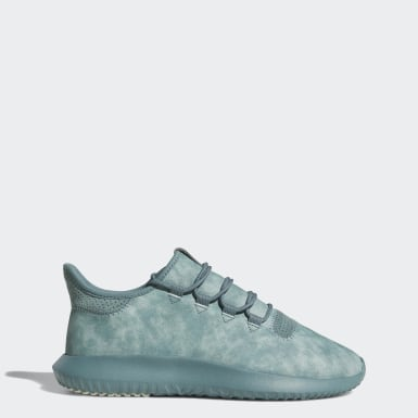 Precioso adidas Originals TUBULAR SHADOW Zapatillas